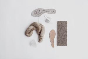 TIP_LizCiokajlo-Squire_raw_materials